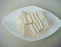 奶白鲫鱼豆腐汤的做法图解4