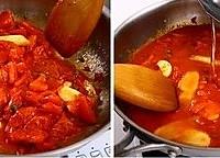 简易酸汤鱼的做法图解4