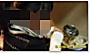 螃蟹豆腐煲的做法图解4