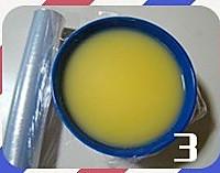 蒸鸡蛋羹的做法图解3