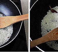 粉蒸排骨的做法图解4