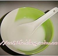 麻辣豆腐的做法图解6