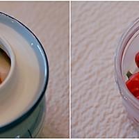 四川泡菜的做法图解3