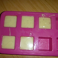 日式生牛奶糖的做法图解4