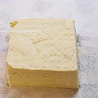 自制臭豆腐(两种吃法)的做法图解1