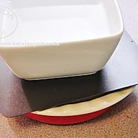 自制臭豆腐(两种吃法)的做法图解2
