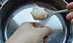 咖喱鱼丸的做法图解4