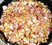 红葱酥的做法图解4
