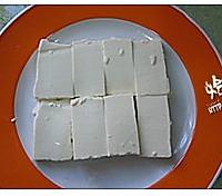 蒸酿豆腐的做法图解5
