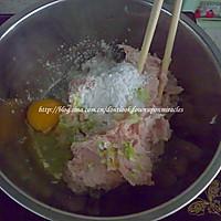 干豆腐肉卷的做法图解5