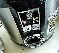 糖醋排骨(非油炸版)的做法图解5