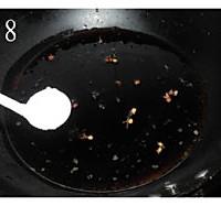 可乐卤蛋的做法图解7