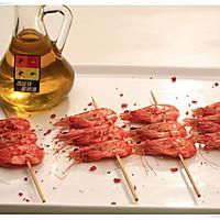 酥炸大虾的做法图解6