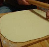葡式蛋挞的做法图解8