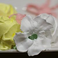 奶油玫瑰花的做法图解20