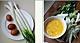 芽葱炒鸡蛋的做法图解1
