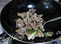 鸽子汤的做法图解2