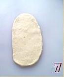 甜玉米洋葱小面包的做法图解14