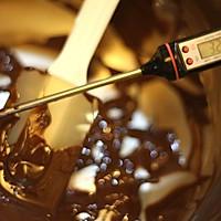 手工巧克力的做法图解6