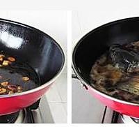 姜味婆婆鱼的做法图解5