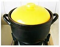 猴头菇玉米排骨汤的做法图解6