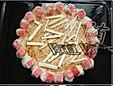 海鲜批萨的做法图解2
