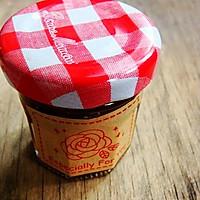 百香果酱的做法图解6