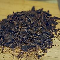 手工巧克力的做法图解2