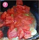 老北京派疙瘩汤的做法图解7