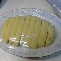 青海美食 · 烩面片的做法图解3