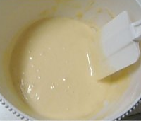 蜂蜜小蛋糕的做法图解9