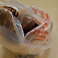 手工巧克力的做法图解8