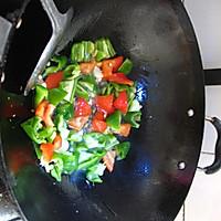 煎蛋烧肉圆的做法图解6