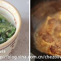 酿豆腐的做法图解6