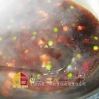 老北京豆酱的做法图解7
