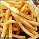 零食小嘴KFC薯条的做法图解7