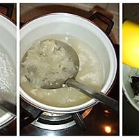 好事成双---零厨艺的凉拌双耳的做法图解2
