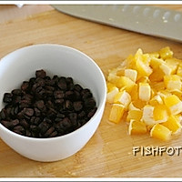 果香松仁玉米的做法图解2