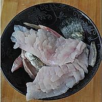 松鼠桂鱼的做法图解6