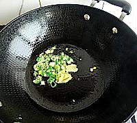 荷兰豆炒魔芋的做法图解4
