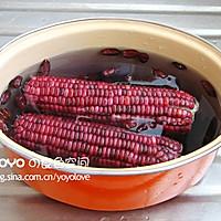 赤小豆无花果汤的做法图解2
