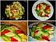 彩椒土豆片的做法图解2