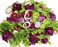 减肥大拌菜的做法图解4