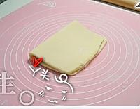 酥皮蛋挞的做法图解12