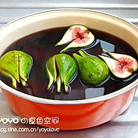 赤小豆无花果汤的做法图解4