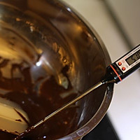 手工巧克力的做法图解4