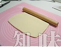 酥皮蛋挞的做法图解11