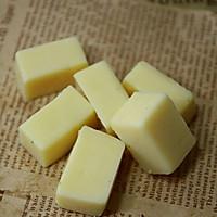 日式生牛奶糖的做法图解6