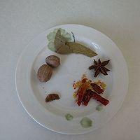 超级容易又好吃的红烧肉+肉夹馍的做法图解1