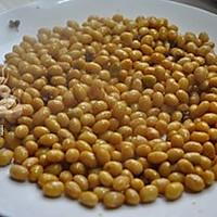 酱香黄豆的做法图解6
